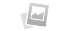 Nabízená pozice: Přejímací/servisní technik
