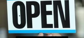 Naše prodejna zůstává otevřená!
